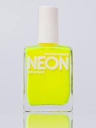 neon nail polish beauty u0026 grooming u0027s aa nails american apparel