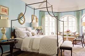 Turquoise Curtain Rod The Best Way To Choose The Colour Of Your Curtain Rods Maria