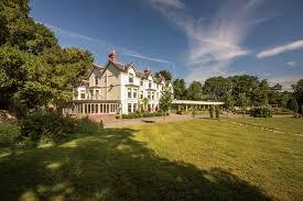 wedding venue in west sussex southdowns manor