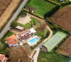 chambre d hote dans les landes avec piscine domaine de millox chambres d hotes de charme avec piscine