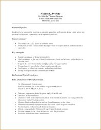Surgical Assistant Resume Writers Assistant Resume