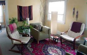 Therapist Office Decorating Ideas Mental Health Therapy Grief U0026 Loss Counseling Ptsd Portland Or