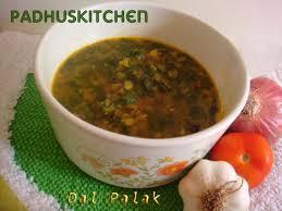 palak chakli palak murukku kurinji dal palak recipe palak dal spinach dal wise pictures
