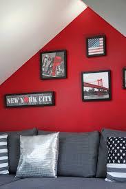 chambre londres ado chambre drapeau collection avec deco inspirations avec deco chambre