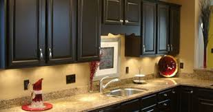 Black Kitchen Cabinet Pulls by Cabinet Knobs For Kitchen Cabinets Fine Knobs And Pulls For
