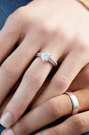 gold wedding ring 30 gold wedding rings you ll fall in wedding forward