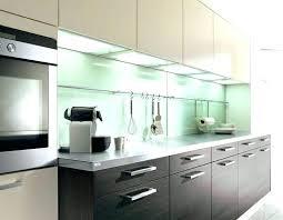 ikea kitchen wall cabinets ikea horizontal kitchen cabinets kitchen wall cabinets kitchen