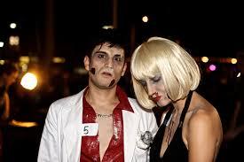 Tony Montana Halloween Costume Scarface Elvira Dress Pictures Inspirational Pictures