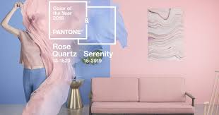 pantone color of the year hex home design peel and stick subway tile backsplash for household