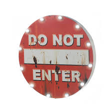 100 wholesale home decor signs best 25 wooden signs with