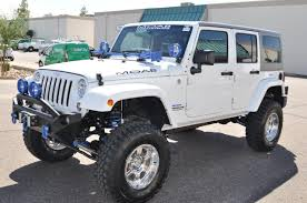 jeep wrangler white 4 door 2016 2015 jeep wrangler unlimited sport 4 4 pbo powersports pbo