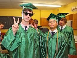 home based for highschool graduates graduation 2013 bishop ludden jr sr high school in syracuse