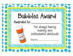 best 25 employee awards ideas on appreciation