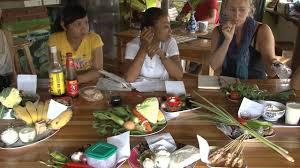 cours cuisine cooking class bali cours de cuisine au warung bale ubud bali