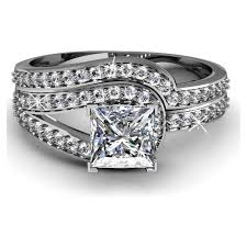 Kohls Wedding Rings by Wedding Rings Key Jewelry Most Expensive Diamond Rings Unique