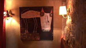 mystery cuisine restaurant mystery cuisine à en vidéo hotelrestovisio