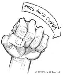 67 best hands and gestures images on pinterest drawings anton