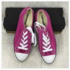 Converse High Heels Converse Heels For Women Ebay