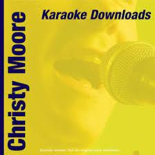 karaoke downloads by ameritz karaoke on apple