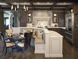 kitchen kitchen bench seating and 33 kitchen bench seating