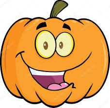 cartoon haloween pictures zucca halloween cartoon clipartfest