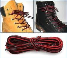 s boots with laces okee 54 inch black boot laces shoe strings hiking work boots 8