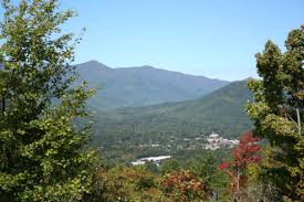 North Carolina mountains images 6 reasons to live in black mountain north carolina southeast jpg