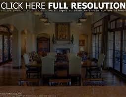 Spanish Style Dining Room Furniture 100 Spanish Dining Room Furniture Dining Tables English