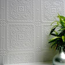 Paintable Textured Wallpaper by Interior Anaglypta Textured Wallpaper Paintable Anaglypta