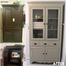 linen cabinet with glass doors keep smiling tv cabinet to linen cabinet