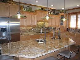 Kitchen Island Worktops by Granite Countertop Kitchen Counter Granite Kensington Chest Of