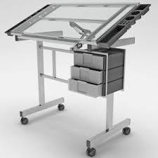 Drafting Table Ikea Furniture Drafting Table Ikea For Inspiring Study Furniture