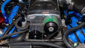 Ford Shelby Gt500 Engine 2014 Ford Shelby Gt500 S226 Kissimmee 2017