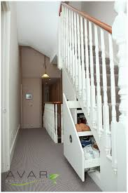 cool from storage stairs 20427