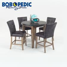 dining room sets bob s discount furniture montibello 40