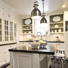 southern living kitchen ideas kitchen inspiration southern living
