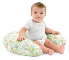 Chair For Baby To Sit Up Getting Your Baby To Sit Up Babycare Mag