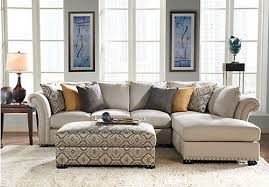 awesome sectional sofa cozy with cuddler chaise for comfortable