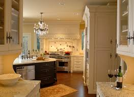 25 best french kitchen decorating ideas 1320 baytownkitchen french kitchen decorating ideas with small carpet and classic lamps