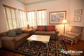 old key west 3 bedroom villa photos and video wylielauderhouse com