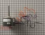 lennox condenser fan motor lennox air conditioner motor parts fast shipping