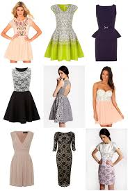 dresses to wear to graduation emmerliejay uk travel and lifestyle graduation dresses