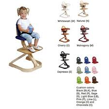 Svan High Chair Svan Youth Chair For Sale In Billerica On English