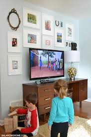 Storing Toys In Living Room - storing toys u0026 maintaining style balancing home with megan bray