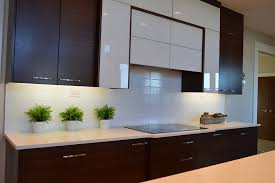 does painting kitchen cabinets add value does cabinet lighting add value to the house