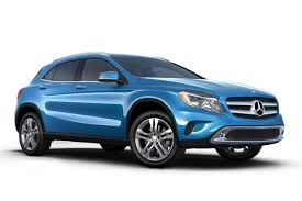 mercedes gla 250 used 2015 mercedes gla class for sale pricing features