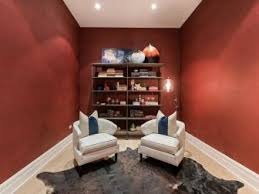 living room decorating and design ideas with pictures hgtv