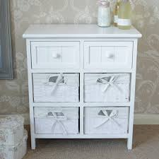 medicine cabinet with wicker baskets incredible collection in white storage cabinet with sauder bath soft