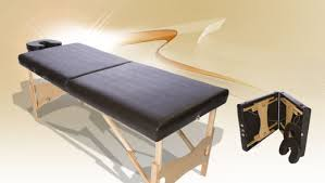 spa beds massage beds spa table salon spa furniture massage chair bed