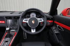 porsche 4s for sale uk porsche 911 targa 4s 2014 review auto express